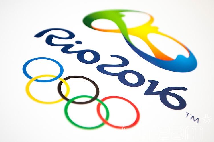 olimpíadas-2016